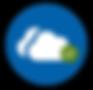 Cloud HR File Management