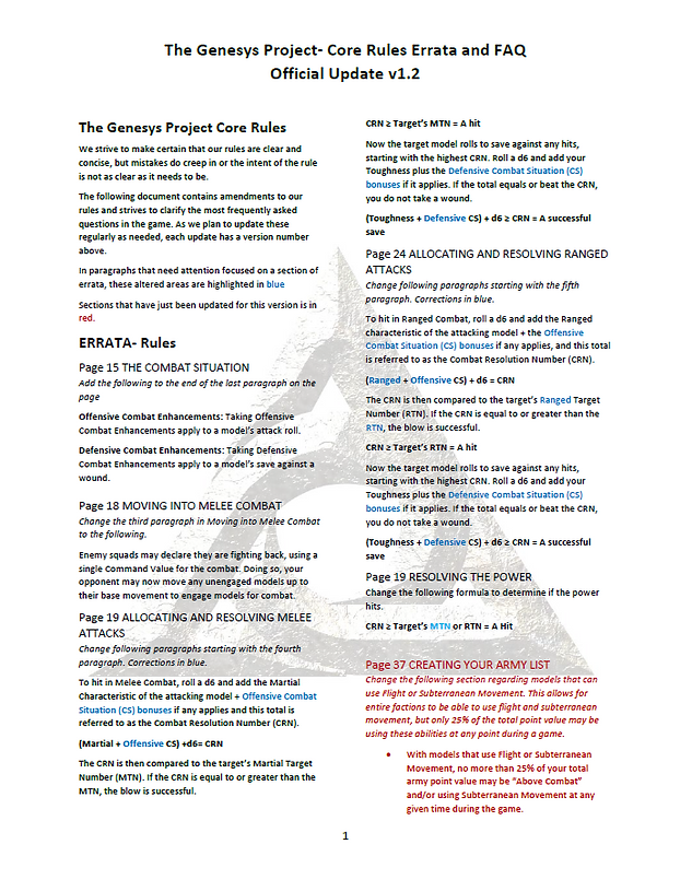 FAQ page 1.png
