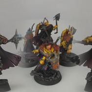 Khagra's Ravagers Composite 4.jpg