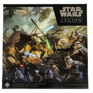 Star Wars Legion 08.jpg