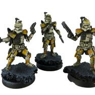 Star Wars Legion 5.jpg