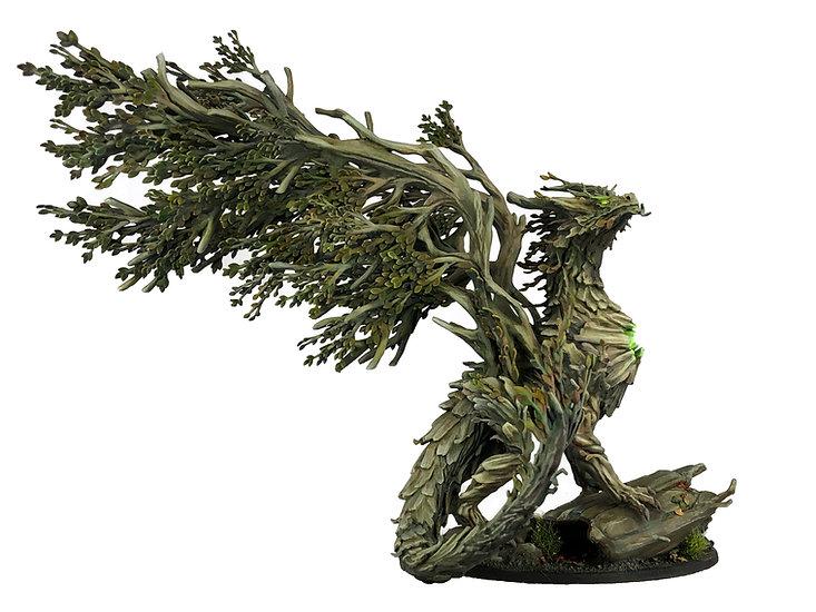 Forest Dragon 1.jpg