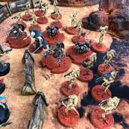 Star Wars Legion 14.JPG