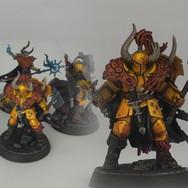 Khagra's Ravagers Composite 2.jpg