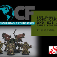 Lord Carrion Opening Card.jpg
