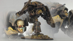 Imperial Knight Composite 1