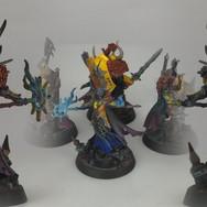 Khagra's Ravagers Composite 1.jpg