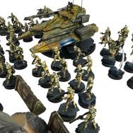 Star Wars Legion 04.jpg