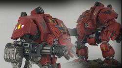 Redemptor Dreadnought Composite 1