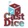 cast dice.PNG