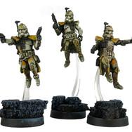 Star Wars Legion 8.jpg