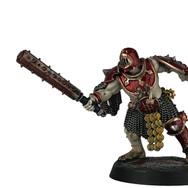 Iron Golem 6.jpg