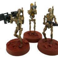 Star Wars Legion 6.jpg