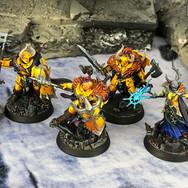 Khagra's Ravagers 11.jpg