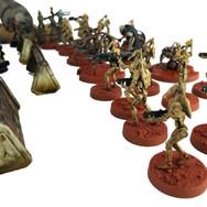 Star Wars Legion 05.jpg