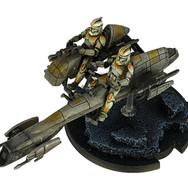 Star Wars Legion 4.jpg