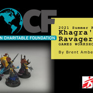 Khagra's Ravagers Opening Card.jpg