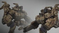 Tau Commander Composite Image 1
