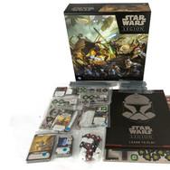 Star Wars Legion 09.jpg