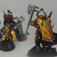 Khagra's Ravagers Composite 3.jpg