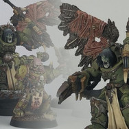 Lord Carrion Composite 1.jpg