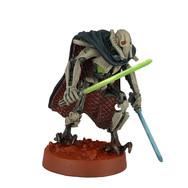 Star Wars Legion 7.jpg