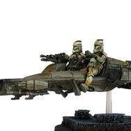 Star Wars Legion 3.jpg