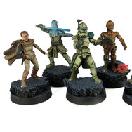 Star Wars Legion 9.jpg