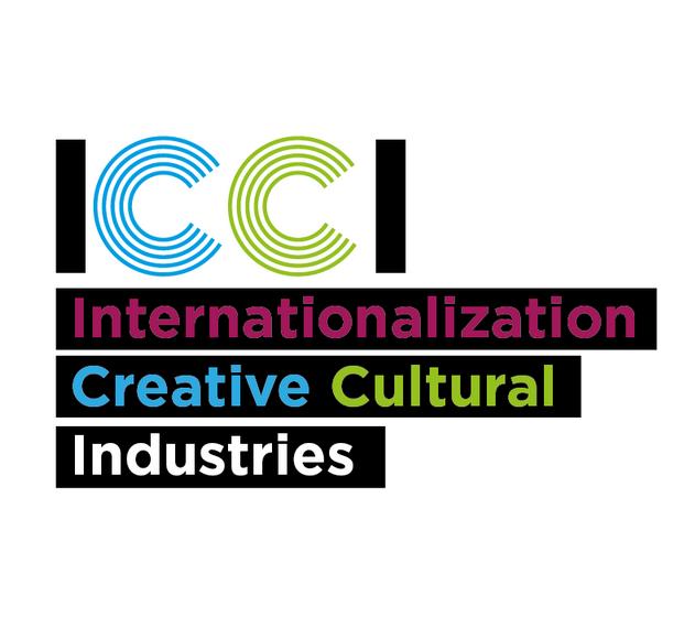 ICCI projekt