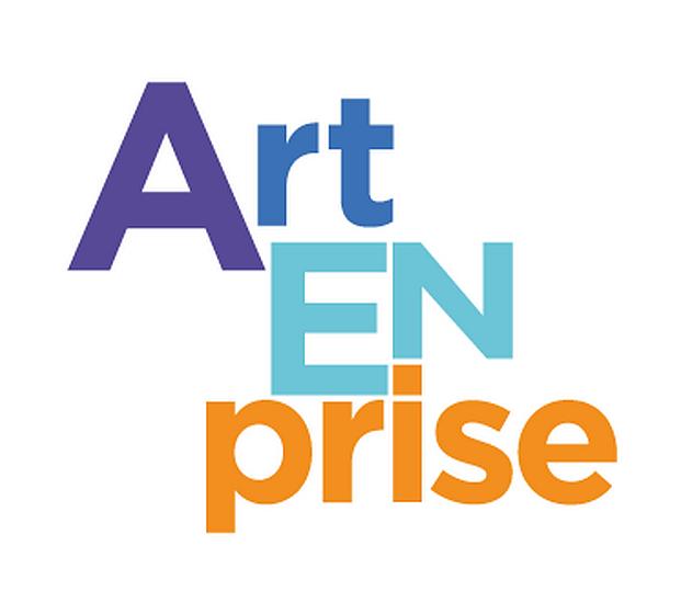 ArtENprise projekt
