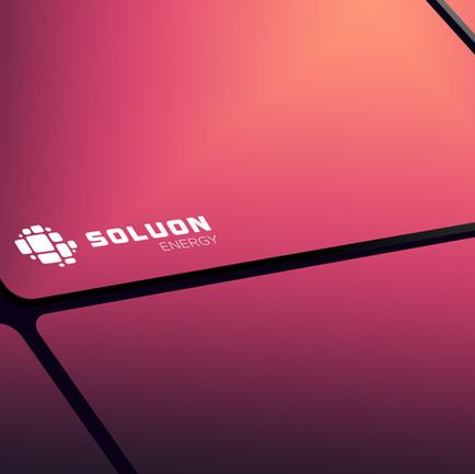 Soluon Energy