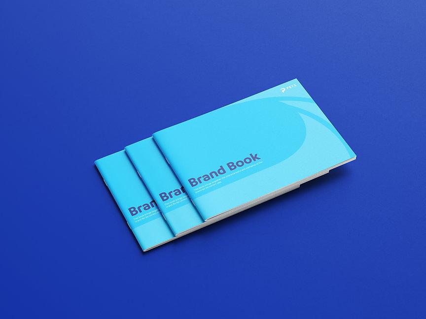 Peyz-solutions-brand-book-cover.jpg