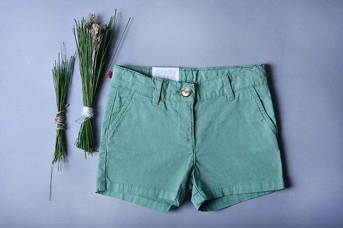 Shorts femmin. EDDIE PEN