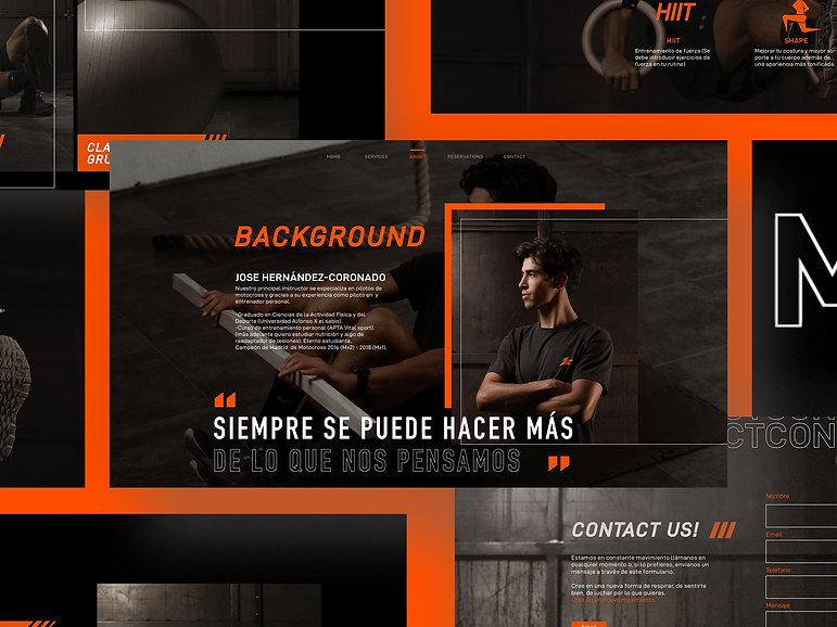 web-mockup-V2-front.jpg
