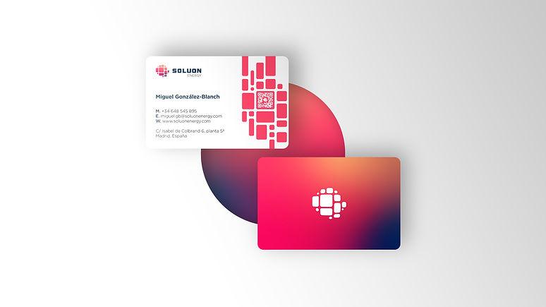 Business_cards_mockup1.jpg