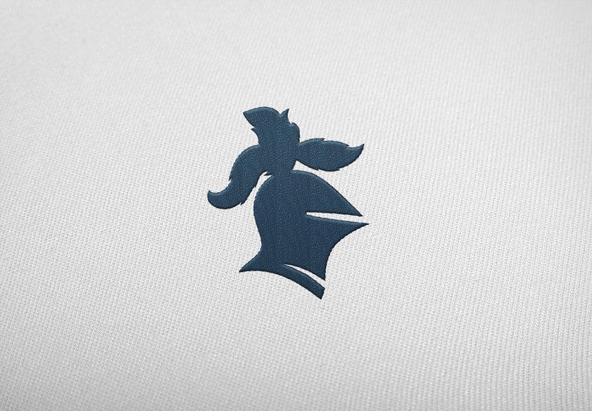 Embroidered Logo MockUp.jpg