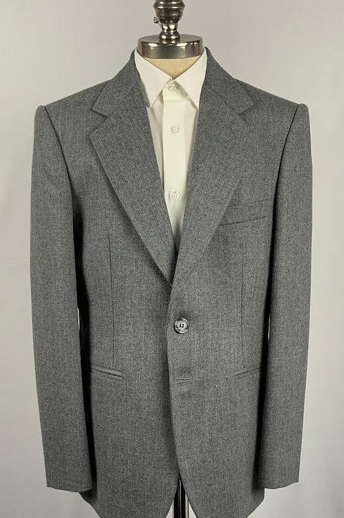 BOY Grey Blazer