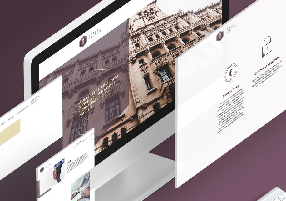 mockup_web_closeup.jpg