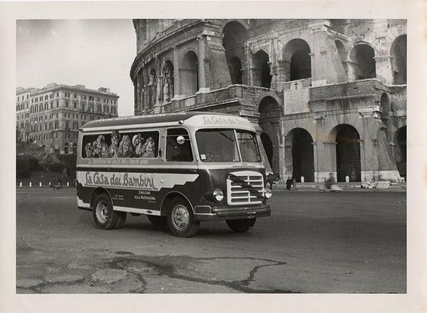 Zingone Colosseo.jpg