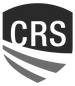 crs-designation-logo_color_shield_bn.png