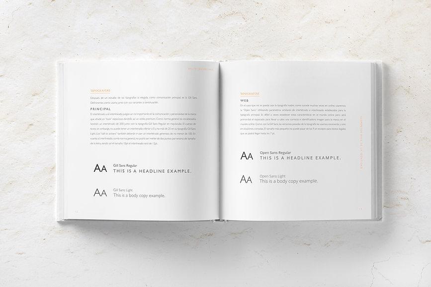 Mockup_libro_cuadrado_interior1.2.jpg