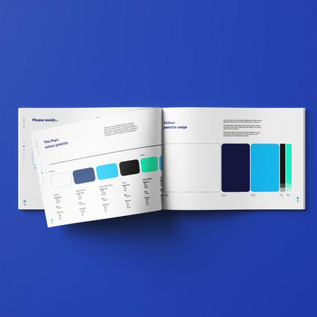 Peyz-solutions-brand-book-2.jpg