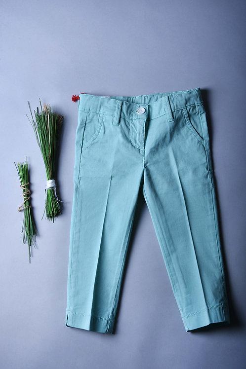 Pantalone lungo femmina. EDDIE PEN