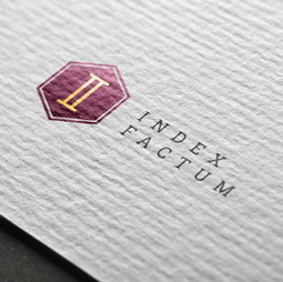Index Factum