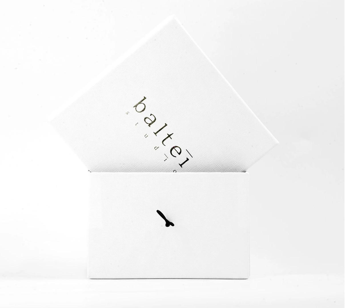 Packaging_baltei.jpg
