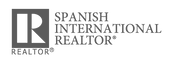 logo SIR.PNG