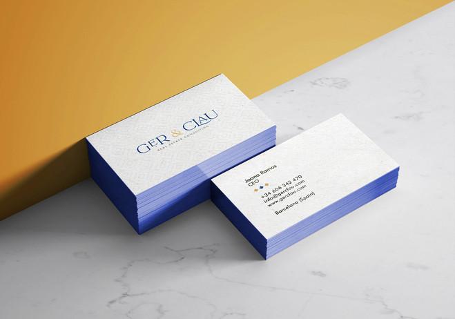 Business-Card-Mockup4.jpg