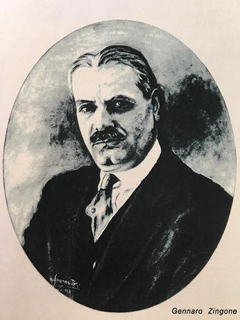 Gennaro Zingone Founder.JPG