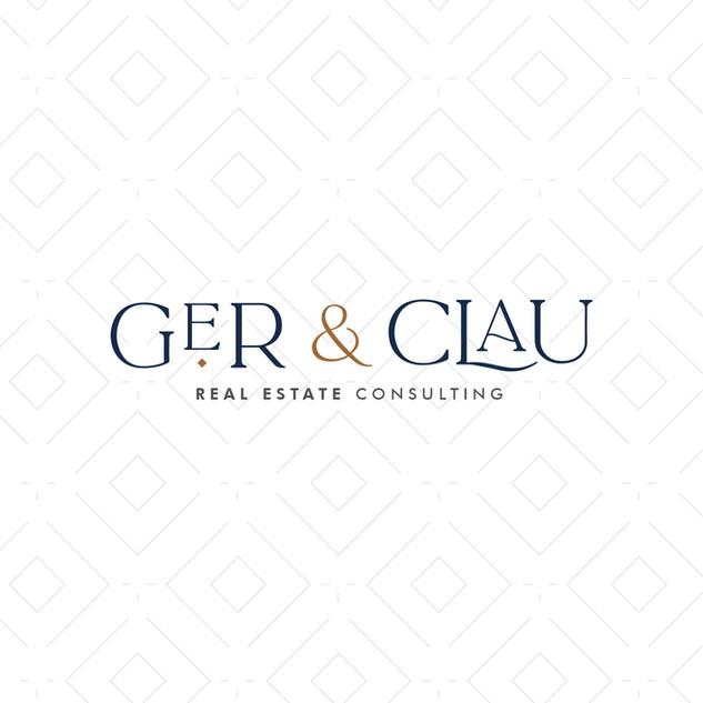 GER&CLAU
