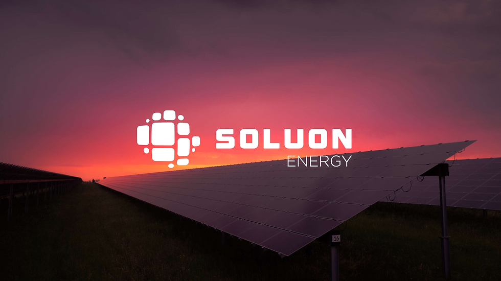 Soluon-energy-fotovoltaica.png